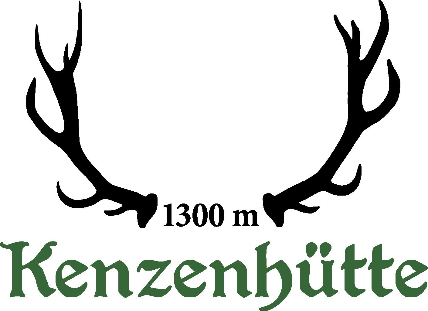 Kenzenhütte Allgäu