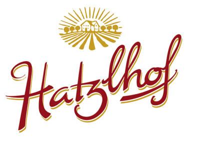 Kenzenhütte Lieferant Kartoffeln Hatzlhof